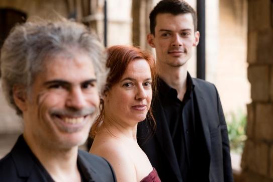 trio01